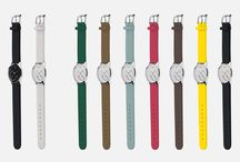 Activité Steel / by Withings