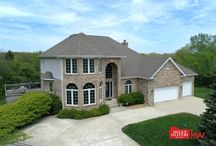 83A Miller Rd, Hawthorn Woods, IL 60047