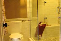 small budget bathroom