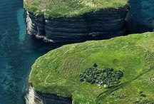 NEWFOUNDLAND / LABRADOR (Vikingsettlements)~St John's Canada
