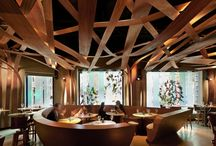 Lobby / by Gima Huang