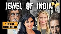 http://www.filmibook.com/watch-jewel-of-india-2016-hindi-movie-online-for-free/