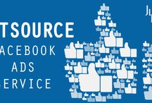 Facebook Marketing / All tips, tricks, tutorials, guides and news about Facebook Marketing, management and advertising.