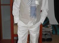 Communie kleding voor jongens / communie kleding voor jongens