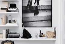 Styling / Home