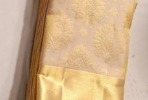 Traditional Handloom