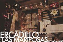 Otros vídeos / Other videos / www.londonstudio.es / www.mecasocontigo.com