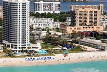 Florida Resorts / Great Florida Resorts