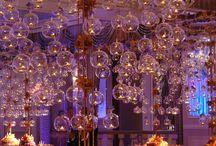 weddings decoration