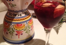 Tio Pepe Cocktails and Recipes
