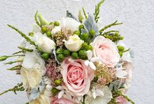 Wedding Bouquets 2017 / There is the perfect bouquet for any bride to be!