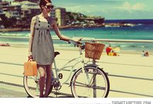 On Cycle