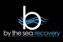 Sobriety / http://www.bythesearecovery.com / by By the Sea Recovery - Sober Living in San Diego