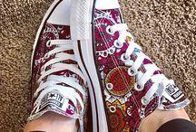 Shoes~♡