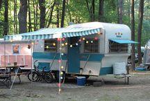 Camper Fun Stuff