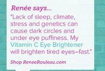 Eye Care Treatments