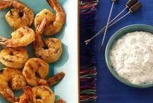 Shrimp / #Shrimp #dish #food #recipes / by Frank Bruno