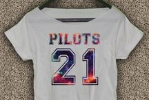 http://arjunacollection.ecrater.com/p/26174943/twenty-one-pilots-t-shirt-crop