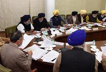 Punjab to give free LPG to BPL families missed in SECC 2011