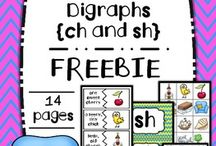English early yrs / Education materials to teach English in early childhood classrooms