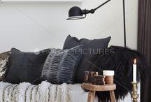 groovy cushions