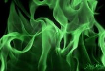 <<GREEN>>