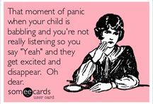 Moms & Kids