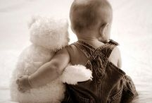 Baby fotoshooting Ideas