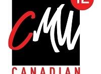 CMW 2013