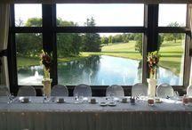 Sept Weddings-Bartlett Hills