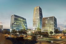 Mixed Use Projects