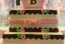 bogdan 1st birthday