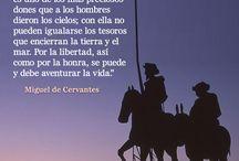 Libertad-Quijote