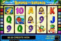lähtö / Verkkosivu fi.777SlotsMoney omistettu peliautomaattia oikealla rahalla - ainoa rehellinen ja todistettu lähtö nettikasino. Pelata meitä ja voita!