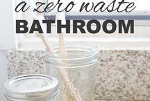 Nachhaltigkeit | Bad / Auf diesem Board pinne ich alle Beiträge zum Thema Nachhaltigkeit im Badezimmer sowie selbstgemachte Kosmetik