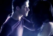 Teen Wolf S05