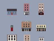 건물,건축