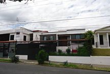 Commercial buildings for sale in Costa Rica / We sell all type of commercial buildings in the Central Valley of Costa Rica and the other provinces. We have office buildings, malls, strip malls, apartment buildings and any other type of commercial buildings for sale in Costa Rica