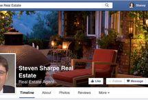 Great Real Estate Facebook Cover Photos