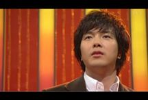 Kedvencem!!:Park Yong Ha  R.I.P