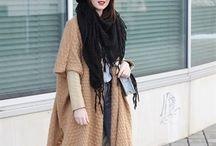 How to Style? / Die neuesten Fashion- und Star-Trends UND wie du sie richtig stylst und kombinierst.