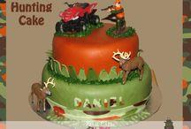 LETUS EAT cake