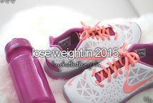 Bakancslista2015/Bucket List 2015