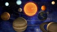 Horoskop na zajtra / Horoskop na zatra, horoskop na dnes, história horoskopov, horoskopy osobné.