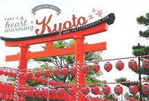 JAPAN TRAVEL / JAPAN TRAVEL EXPERIENCE TRAVEL IN JAPAN TIPS TRAVELING TO JAPAN JAPAN TOURISM