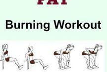 ejercicio para los ROLLOS DE LA ESPALDA