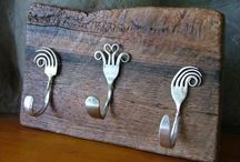 Upcycle Cutlery
