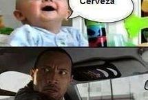 ChistesC;