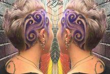 hius tatuoinnit