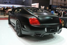 Bentley Cars / Bentley Cars In India - Find each Everything About All New Bentley Cars In India by Bentley Car Prices, Photo Gallery, Videos and Its Latest Updates at AutoinfozIndia.